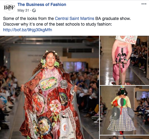 Business of Fashion LeeannHuang.png