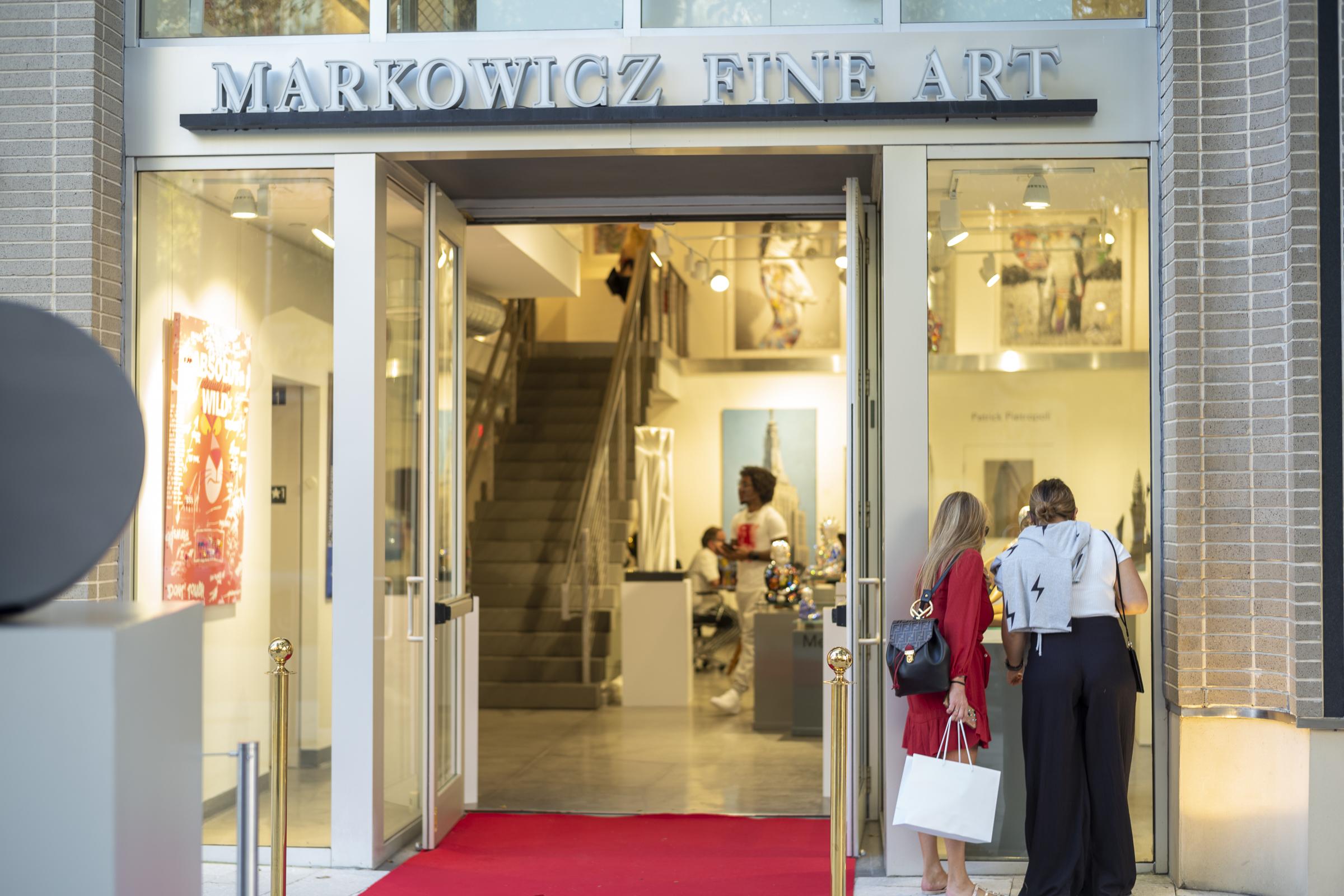 MVM-Markowitz Gallery-giano currie-web-1