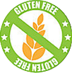 gluten-free-symbol.png