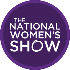logo-national-womens-show.png