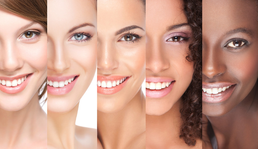 Go Natural ALL IN ONE Cosmetics 1.jpg
