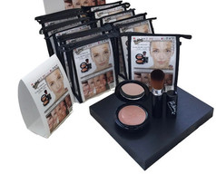 Wholesale Case Go-Natural® The All-In-On