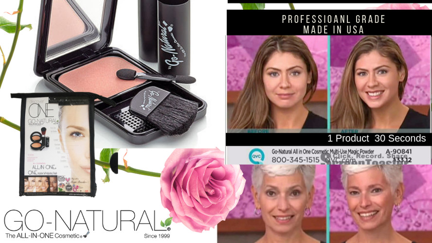 Go-Natural®_The_ALL-IN-ONE_Cosmetic®_Sel