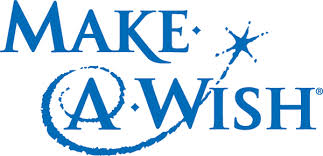 Go-Natural All-In-One Cosmetic Makeup Proud Supporter Make-A-Wish-Canada
