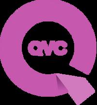 QVC+Logo.png