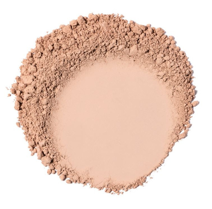 Go-Natural Powder .JPG