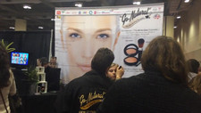 Go-Natural®_The_ALL-IN-ONE_Cosmetic®_Mul
