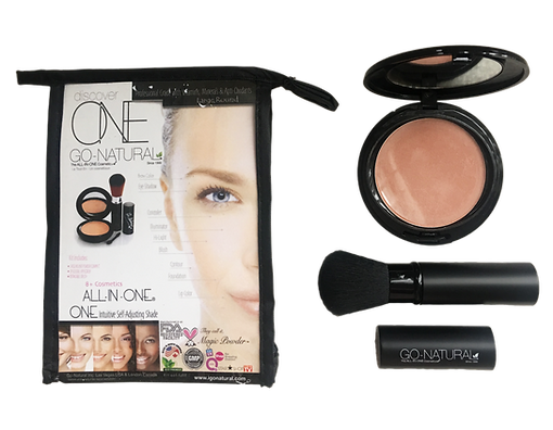 Go-Natural®_The_ALL-IN-ONE_Cosmetic®__La