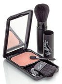 Go-Natural All-In-One Cosmetic Makeup Po
