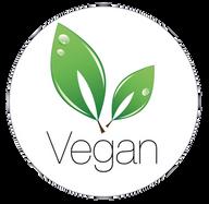 symbol vegan Go Natural PNG B.png