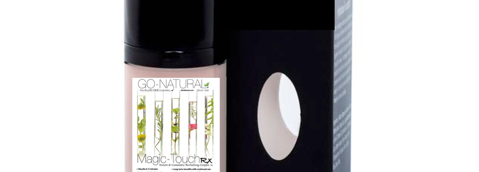 NEW__Go-Natural®_The_ALL-IN-ONE_Cosmetic