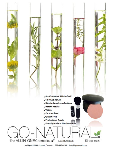 Go-Natural®_The ALL-IN-ONE Cosmetic®