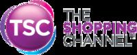 200px-TSC_Logo_2013.png