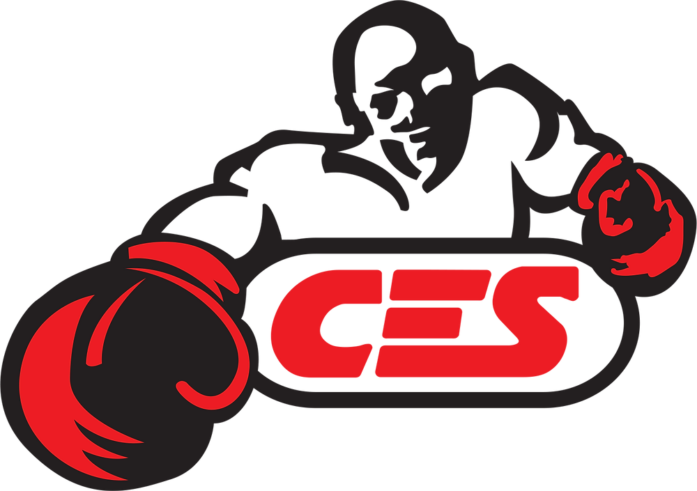 cex boxing.png