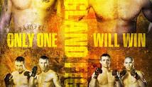 NEF MMA February 8th Press Release