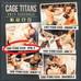 Cage Titans 33 Results