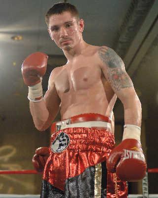 Matt Remillard-Lightweight.jpg