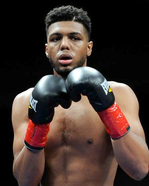 Kendrick Ball JR- Middleweight.JPG