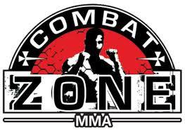 combatzone MMA.jpg