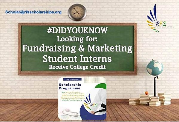 Student Interns.jpg