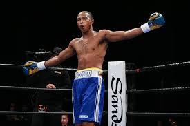 Carlos Gongora- Super Middleweight.jpg