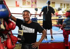 Tramaine Williams-Super Bantamweight.jpg