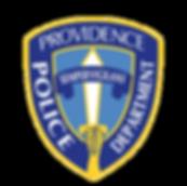 logo_police.png