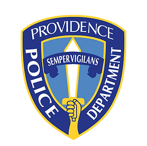 logo_police.png