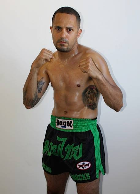 Julio Pena-Lightweight.jpg