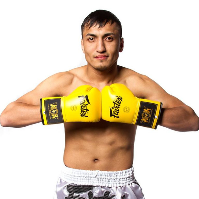 Jafar Toshev- Super Lighweight.jpg
