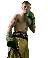 Danny O'Connor-Super Lightweight.jpg