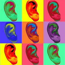 centre auditiu a Barcelona