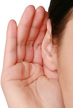 problemas de sordera