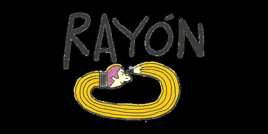 RAYON 1.png