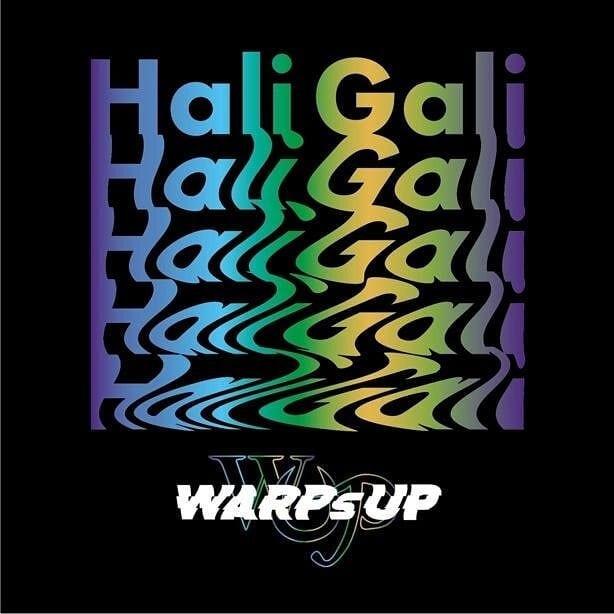 WARPs UP - 「Hali Gali」.jpg