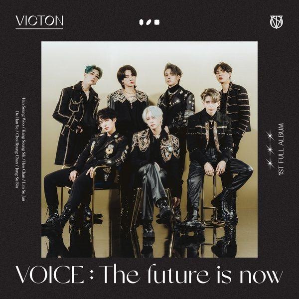 빅톤(VICTON) - We Stay
