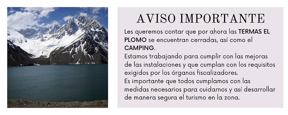 AVISO IMPORTANTE (1).png