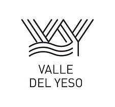 logo valle del yeso.jpg
