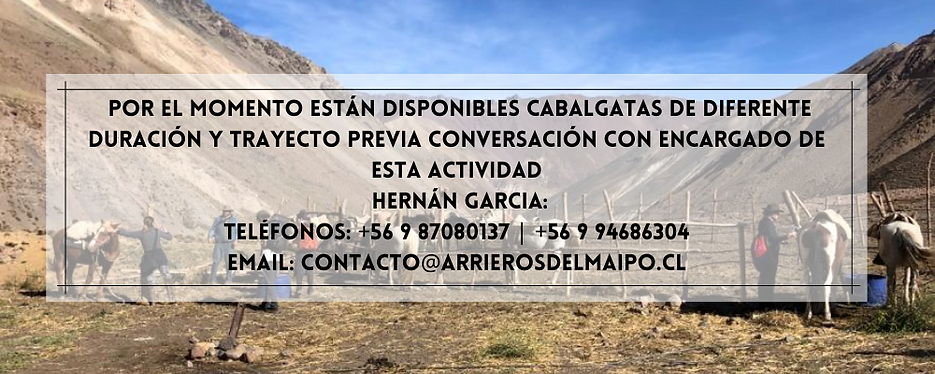 Por_EL_MOMENTO_ESTAN_DISPONIBLES_CABALGA