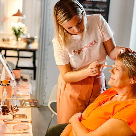Marias beauty tips (del 2)