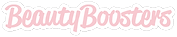 beautyboosters logo