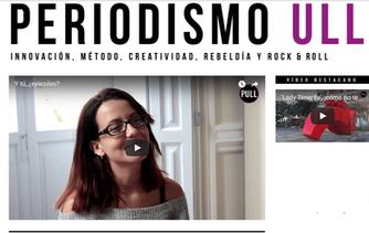Y tú, ¿eyaculas? - Periodismo ULL