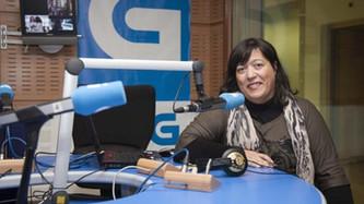 Panorámica do día - Radio Galega