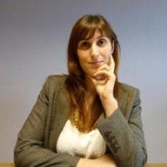 Sexologa galicia terapia pareja
