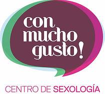 sexologia en galicia sexologo santiago