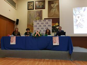 Abordaje psicosexológico del cáncer de mama con perspectiva feminista