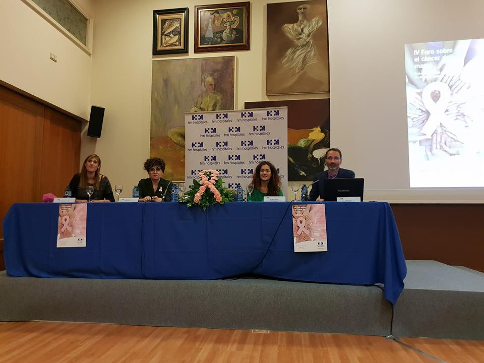 Martina Glez. Veiga sexualidad y cancer sexologia