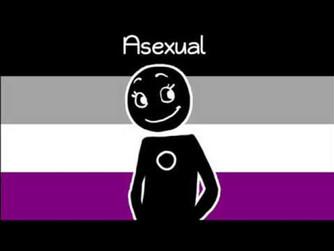 Canarias Radio: Soy Asexual