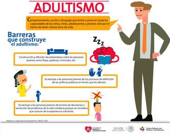 Educación sexual - Radio Estrada