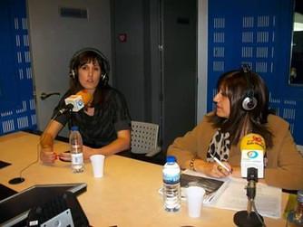 Radio Obradoiro: Lo mejor está por llegar